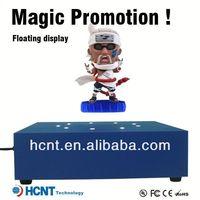 New invention ! magnetic floating toys,education toys, yoshitoku dolls