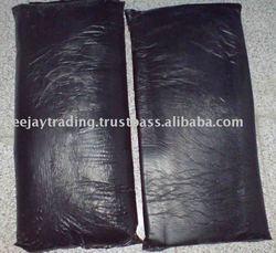 Oxidised Bitumen 85/25