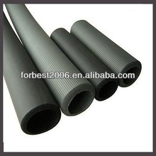 Durable superior tear and abrasion resistance EPDM tube