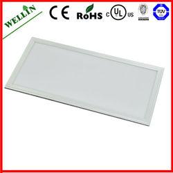 300*300 600*300 600*600 China manufacturer led light panel