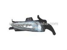USED FOR KIA 2012 K5/ OPTIMA AUTO FOG LAMP/ OEM FOG LIGHT