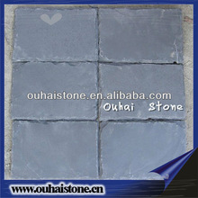 Very useful decorating materials grey thin roofing slate tile