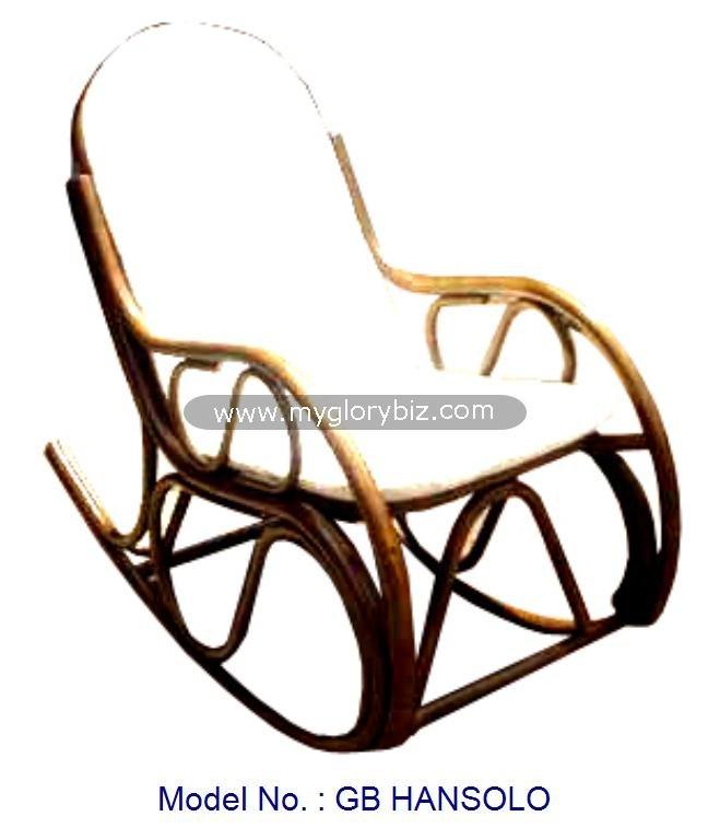 등나무 흔들 의자, 등나무 의자, 등나무 실내 의자-거실 의자 ...