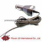 dc 12 volt charger