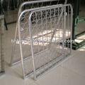 Fazenda portões de metal fabricantes na China