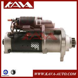 Bosch starter for Daf truck,0001241006,0001241015,0001241020