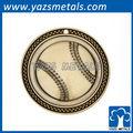 Personalizar divisa de béisbol/medallas/trofeo