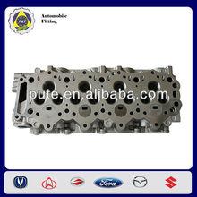 HIGH QUALITY MAZDA WL-T/ MPV/ B2500 cylinder head(OE NO.: WL1110100E)