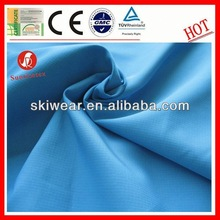 Comfortable antistatic quilted lining fabric