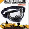 newest motocross sport HD video camera goggle MOTO camera