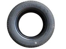 XTHRA Passenger Car Tires 165/70R13 83XL S XTR-108