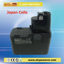 For bosch 2 607 335 108 power tool battery of hand drilling machine
