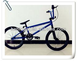 BMX bicycle & bicicleta & BMX bikes