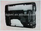 Plastic Housing of Laptop l Laptop Casing l Notebook back cover Casing manufacturer