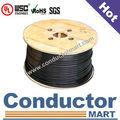 transformador de rusia rectangular de alambre de cobre esmaltado de alambre