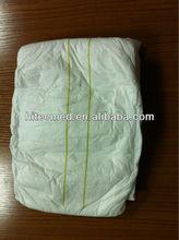 Special Design Disposable Adult Diaper