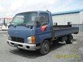 camiones usados frontier