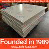 manufacturer supply high properties Ptfe sheet