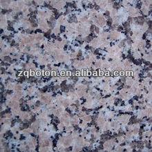 2013 hot sale Chinese natural granite stone for floor tile/swimming pool tile/bathroom tile
