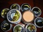 48 jars St Dalfour Beauty Whitening Cream(KUWAIT)