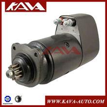 Bosch starter for Volvo penta,0001401023,0001401060,0001413004
