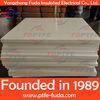 high properties Ptfe sheet Exporter From China