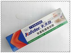 Shenzhen Kafuter Liquid Silicone Sealant In Delhi Acetic Acid Silicone Sealant