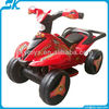 !2013 new kids ride on car toy, ride on car with music and light motorized kids ride on cars