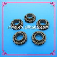 Printer Fuser Gear for Samsung ML-2510 Upper Fuser Roller Gear JC66-01254A