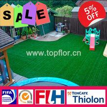 Garden decorative artificial grass prices Artificial Grass For Landscape