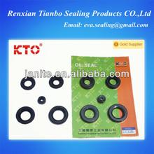 three wheeler motorcycle oil seal kits