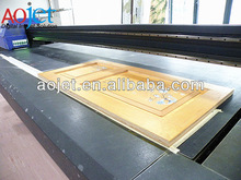 New upgrade Wood printing Machine. Industrial productivity,Digital directly printing.
