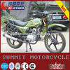 Wholesale 125cc street bike for sale with high quality ZF150-3C(XVI)
