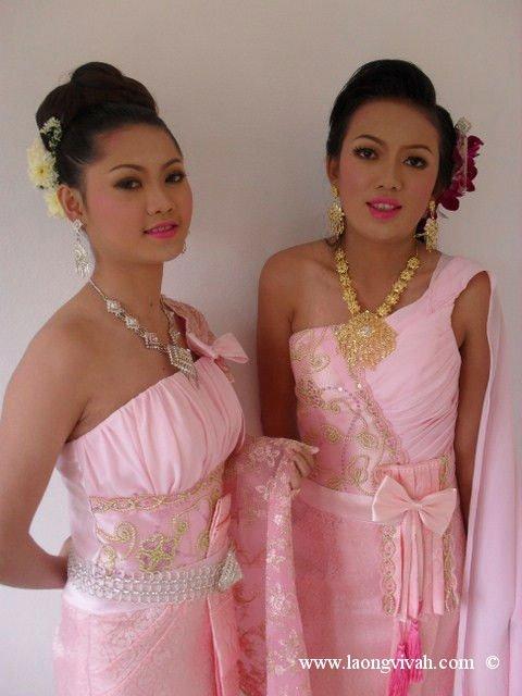 photo: Buys Thai Bride On