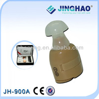 Hot Selling Mini hearing aid receiver(JH-900A)