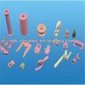 Cerâmica Alumina têxtil guias