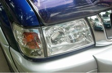 Head Lights Projector For Toyota Hilux Sport Cruiser