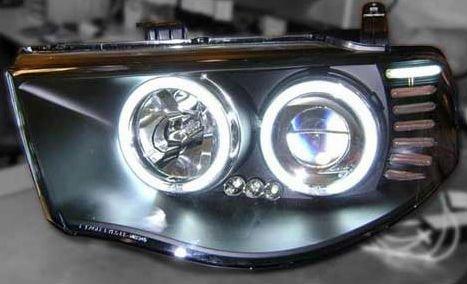 L200 Triton For Sale For Mitsubishi Triton L200