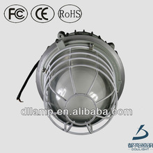 Special design globular 2700k-6500k P65 60w -165w coal mining light