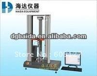 Universal Steel Wire Tensile Testing Machine