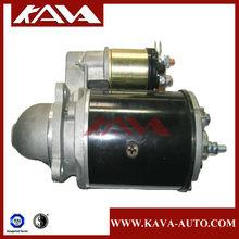 Massey Ferguson Tractor starter motor,3581576M01A,3581576M02A,3581576M1