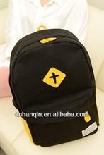 Very cute and fashion back backpacks school