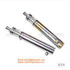 2013 hot new product mechanical mod KTS decorative pattern e cig from kamry