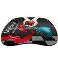 Mouse pads de borracha/personalizados tapetes de rato