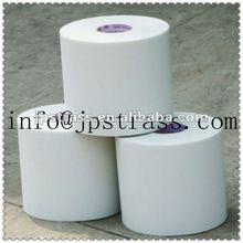 40 cm *100 meter super adhesive hot fix tape for rhinestone