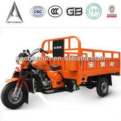 5.0-12 8PR Tires Tricycle Tires Motor Tricycle