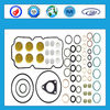 High Quality Diesel Fuel Injection Pump Repair Kits 2417010045 1417010008 800619