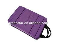 EVA cosmetic cases/cosmetic bags/custom case