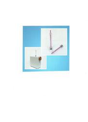 PRP (Platelet Rich Plasma) Kit