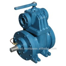 SLUDGE / SEWAGE SUCTION PUMP